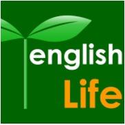 englishLife